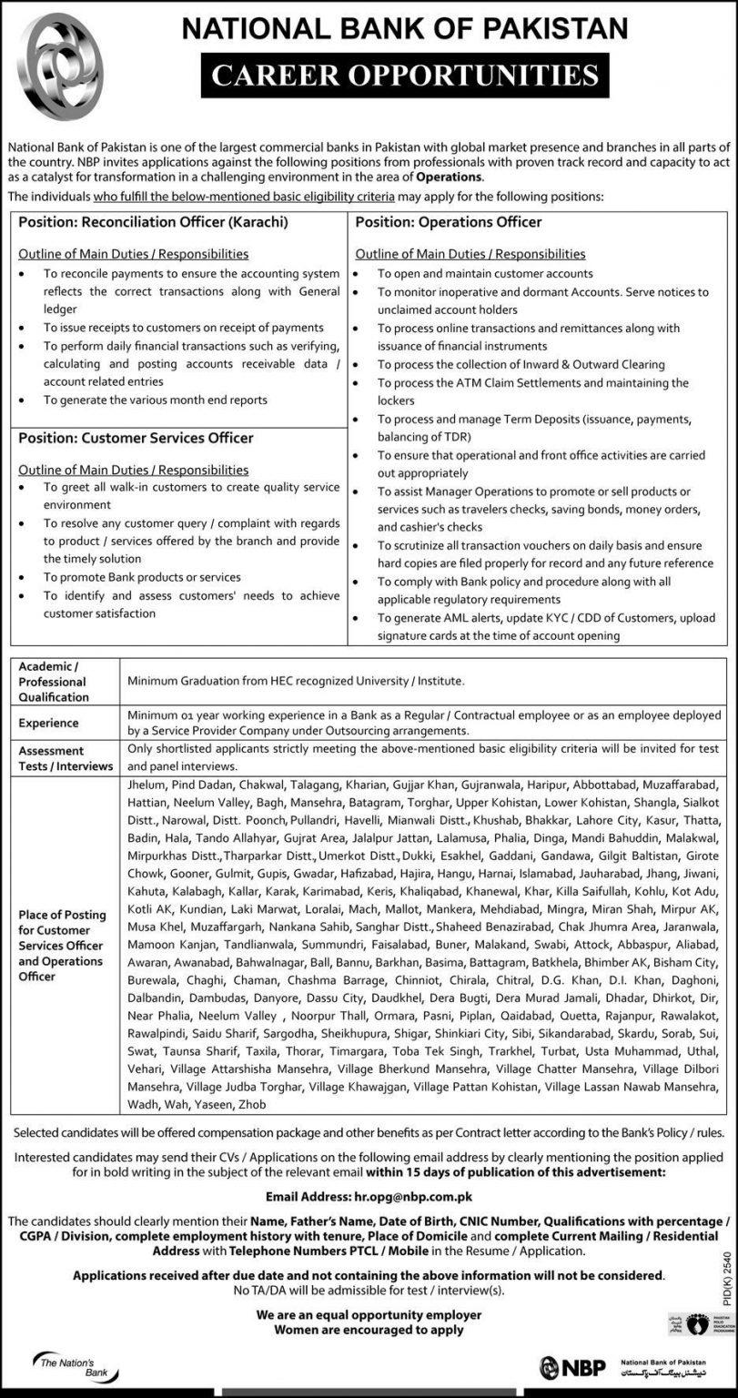NBP-Jobs-2020-National-Bank-of-Pakistan-jobs