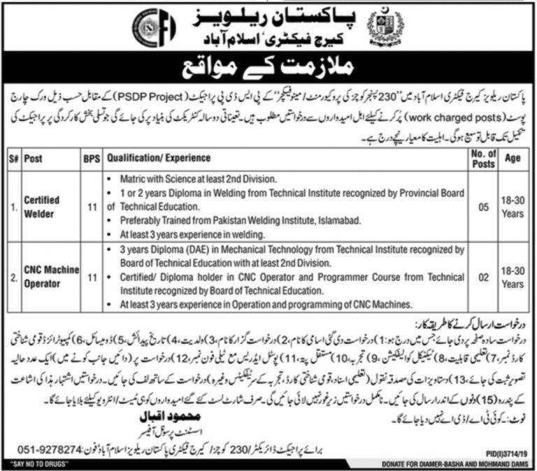 https://jobsnewpk.com/new-vacancies-in-ministry-of-railways-government-of-pakistan/