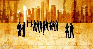 Digital Marketing jobs 2020