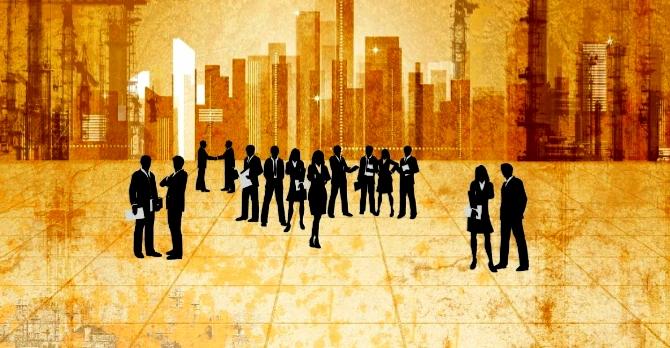Photo of Digital Marketing Jobs 2020 in Al Meezan Group | Career Opportunity–Manager Digital Marketing