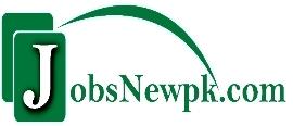 JobsNewpk